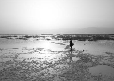 Caracteres_paris_monaoren-tulipwax_mer morte paysage