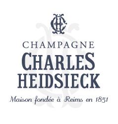 CaracteresParis-charlesHeidsieck