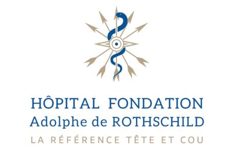 CaracteresParis_FondationRothshild